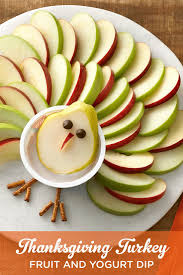 thanksgiving treats ideas 114 best fun thanksgiving treats images on pinterest recipes