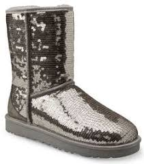 ugg sale after winter boots only 39 for gift repin and get it immediatly