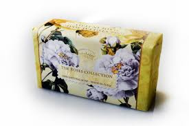 paper wrapped soap white beauty paper wrapped soap 300g saponificio varesino online