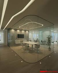 Conference Room Decor Best 20 Meeting Rooms Ideas On Pinterest Corporate Offices