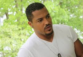 ghanaian actor van vicker van vicker ndc use of my picture unauthorized breached privacy