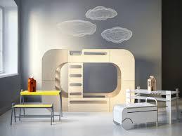 Stylish Furniture Mina Panic Iokidsdesign Twitter