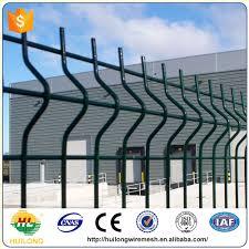 wholesale expandable indoor trellis wooden gate fence wood fence
