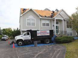 Findlay Roofing Complaints by Roofing Cost Category Roof Cost Cost To Replace A Roof Roof Cost