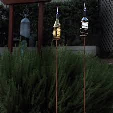 outdoor cheap tiki torches torch lowes tiki torch stand