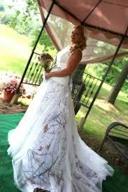 camo dresses for weddings top 10 winter camo wedding dresses for 2017 luxury brides