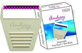 amkay products pvt vasai maharashtra india company