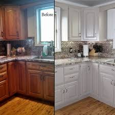 painting white kitchen cabinets ideas archives taste