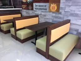 bench dining tables u0026 chairs for sale gumtree