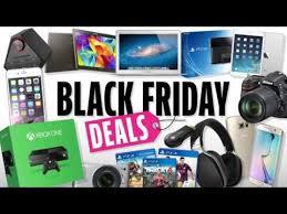 2016 best black friday deals black friday deals 2016 best black friday deals sales u0026 ads