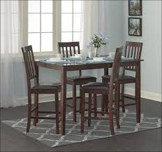 Small Eat In Kitchen Table by Kitchen Small Dining Table With Chairs Counter Height Chairs