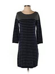 women u0027s dresses on sale up to 90 off retail thredup