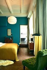teal bedroom ideas yellow and teal bedroom grey and yellow bedroom ideas photo grey