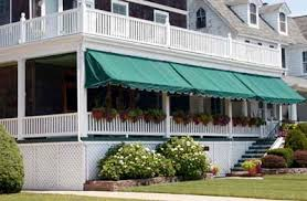 Awnings For Porches Front Porch Awnings Front Porch Awnings Pilotproject Org