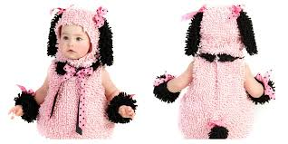Infant Dog Halloween Costume Halloween Costume Supercenter Dog Costume Kind