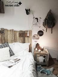 Rustic Room Ideas Best 25 Rustic Bedroom Design Ideas On Pinterest Rustic