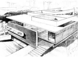 dessiner sa chambre en 3d dessiner sa maison les outils de plan et 3d
