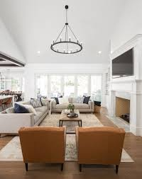 Best  Two Couches Ideas On Pinterest Living Room Lighting - Family room sofas