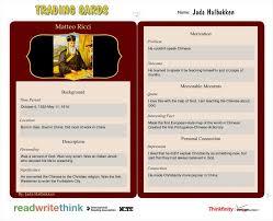free trading card template eliolera com