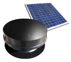 solar attic fans orlando fl sunlight solar