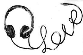 music picture qygjxz