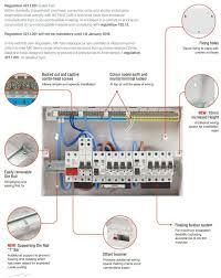wiring diagram mk sentry rcd wiring diagram 17th edition cropped