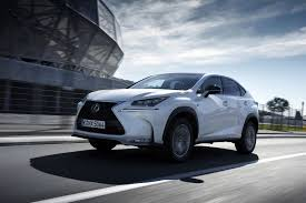 lexus suv hybrid 2016 lexus tops the 2016 which car survey