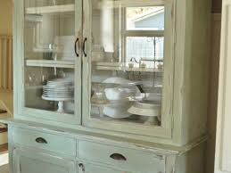 cabinet attractive sideboard with frosted glass doors awful
