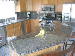 countertops good alternatives to granite for kitchen ideas 2017