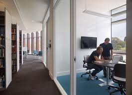 group study rooms now available for 4 hour blocks lmu library news