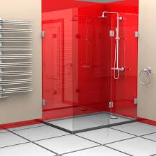 Acrylic Bathroom Wall Panels Acrylic Bathroom Wall Panel Sunlight Deco Acrylic Shower Wall