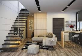 kitchen and living room ideas interior design ideas for kitchen and living room with well ideas
