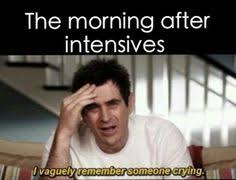 Dance Memes - dance meme dance memes pinterest dancing meme and dance memes