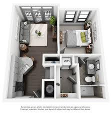 three room apartment studio 1 2 3 bedroom apartments in chapel hill nc chapel hill