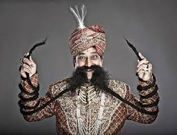 world guiness record holder for longest pubic hair 10 interesting records in guinness book