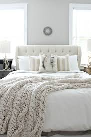 Fashion Bedroom 120 Best The Perfect Bedroom Images On Pinterest Bedroom Ideas