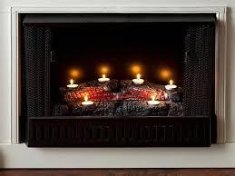 decorating fireplace candelabra candelabra centerpiece gold