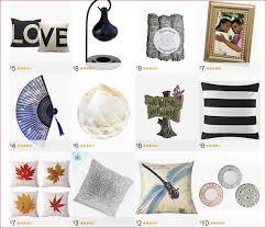 home decor free shipping amazon home decor under 10 with free shipping amazon prime free