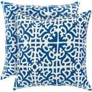 outdoor cushions pillows walmart