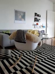 Wohnzimmer Weis Ikea Ikea Hemnes Couchtisch Schwarzbraun Funvit Com Wohnzimmer Schwarz