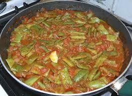 comment cuisiner les haricots plats cuisiner haricot 28 images comment cuisiner les haricots verts