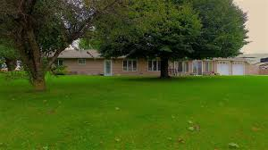 4324 highway 146 grinnell ia 50112 recently sold trulia