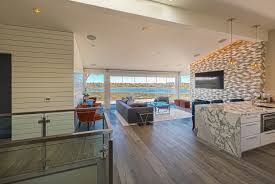 Interior Designing Courses In Usa by Cover Glass Usa Blog Frameless Glass Doors Home Design