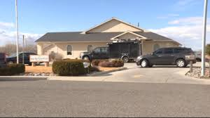 denver funeral homes fbi seeking victims of colorado funeral home cbs denver