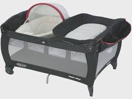 pack and play with bassinet and changing table changing tables graco pack n play bassinet changing table graco