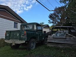 range rover truck conversion projectgreen series 3 land rover u002788 u0027 1973 u2013 the toyshop wellington