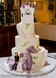 best 25 dragon wedding cake ideas on pinterest fantasy wedding