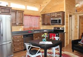 Tiny Houses On Foundations by Storage Sheds Builder In Pa Announces A Line Of Sheds Unlimited