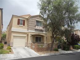 homes for rent in sierra vista high high area in las vegas