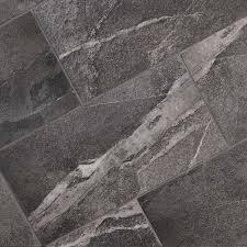 gray porcelain bathroom floor tile brightpulse us